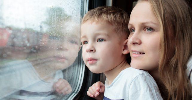 Modernizace trati zkrátí cestu z Brna do Ostravy na polovinu