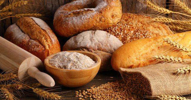 Kvalita pšenice a mouky by letos měla být dobrá