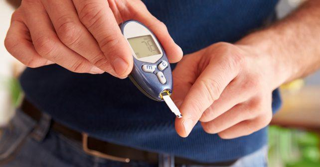 Nový lék na cukrovku snižuje riziko onemocnění srdce a cév
