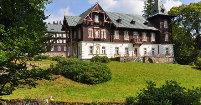 Letošní sezona přála českým hotelům