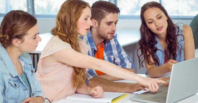 Brno získá od zahraničních studentů tipy na zlepšení kvality života