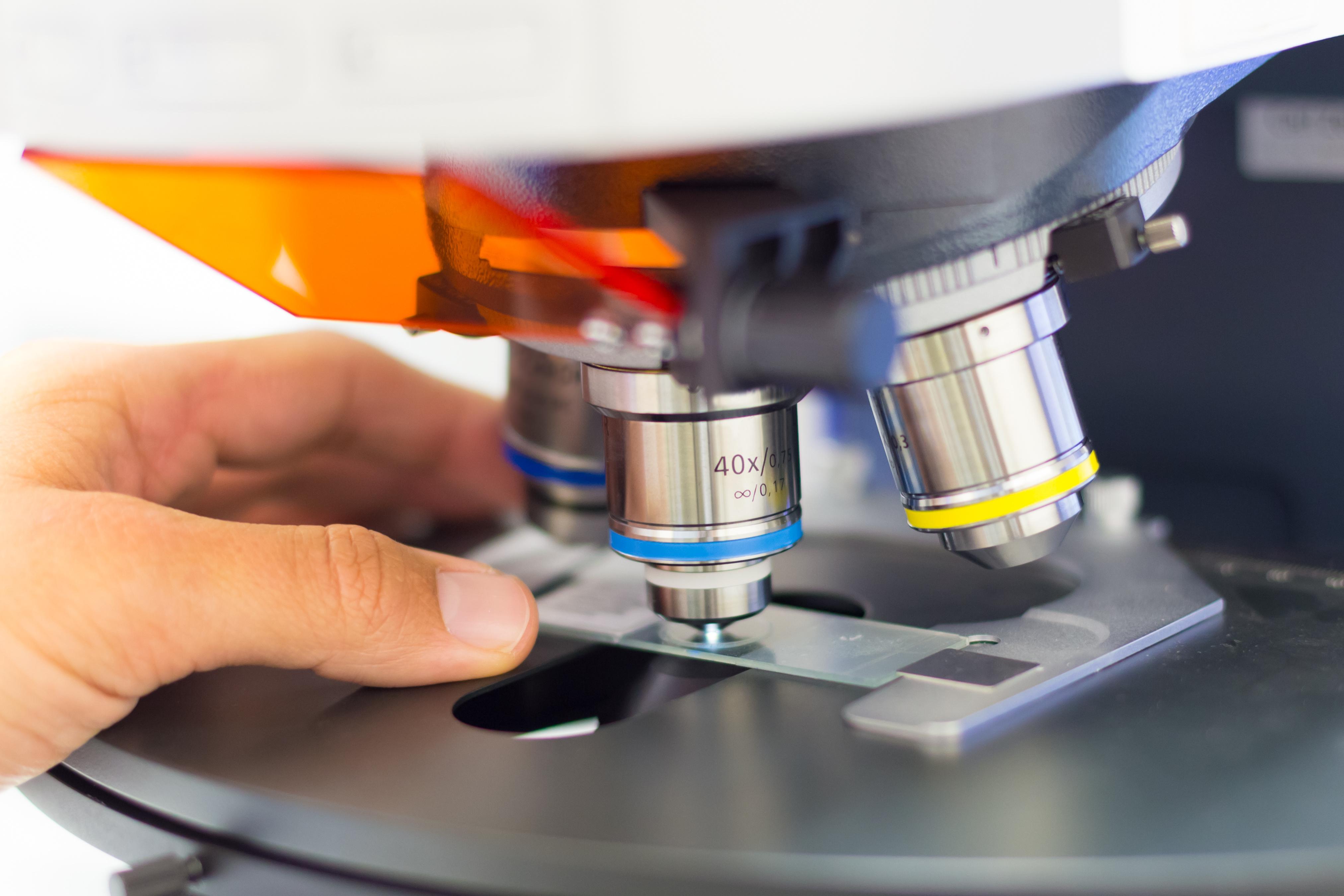 Nová metoda výroby nanovláken je technologickou revolucí