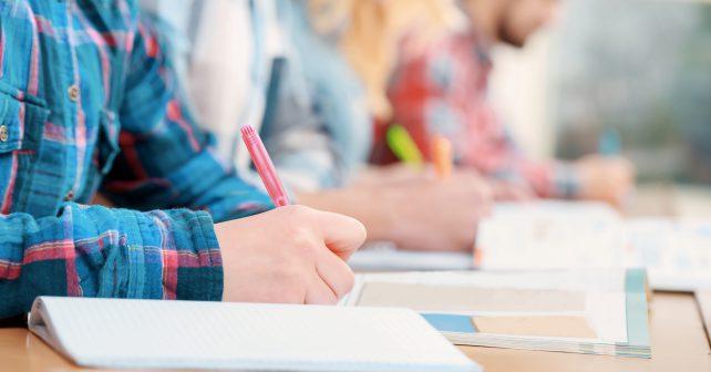 Kurzy prestižních škol lze absolvovat online a zdarma. Ivy League univerzity jich nabízejí více než 250