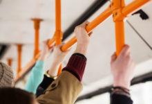 V Olomouci mohou lidé do konce září vyzkoušet jízdu elektrobusem