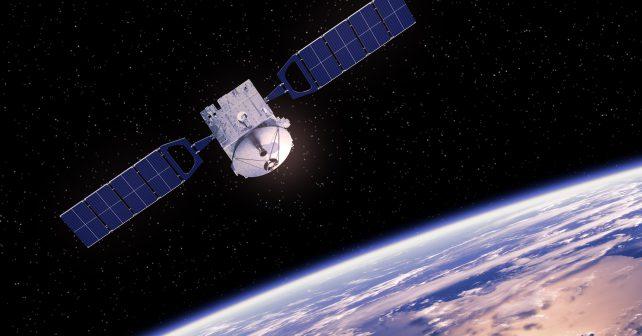 Brněnští odborníci napomáhají objevování vesmíru, neobejde se bez nich ani ISS