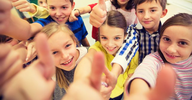 Aplikace zpřehlední nástup dětí do libereckých školek