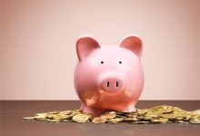 Dluh Česka je dle údajů Eurostatu jedním z deseti nejnižších v EU