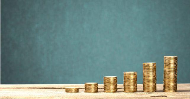 Česká kupní síla dosáhla desetiletého maxima