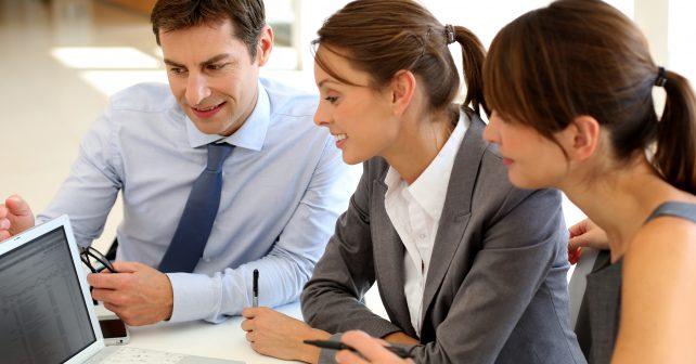 Přibývá podniků, které dávají šanci znevýhodněným