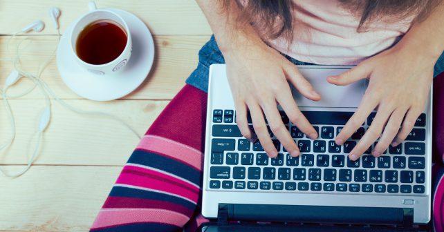 Masarykova univerzita spustila elektronické kurzy pro veřejnost