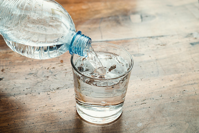Nejlepší podnikatelský nápad: z odpadu vyrábí pitnou vodu a energii