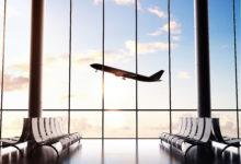 Letadla, která nepotřebují letiště, mohou být revolucí v cestování