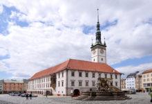 Univerzita Palackého patří mezi elitní vysoké školy světa