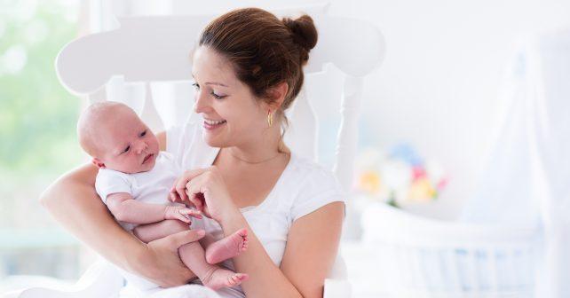 Vláda schválila zvýšení daňových slev pro více početné rodiny