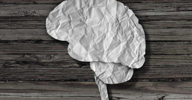 Převratná metoda podporuje růst zraněných nervů