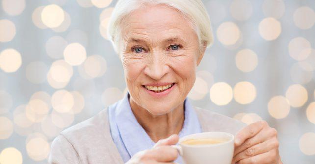 Zdůrazňování pozitivního chrání před vznikem chronického onemocnění