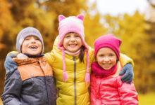 Ostrava opět dopřeje tisícovkám dětí výlet za čistším vzduchem