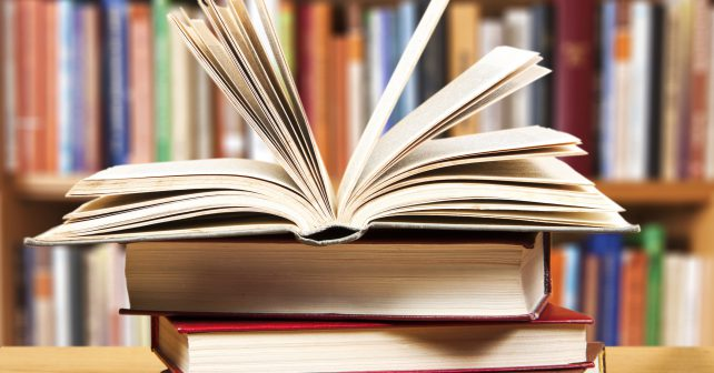 Americká studie prokázala, že čtení knih podporuje dlouhověkost