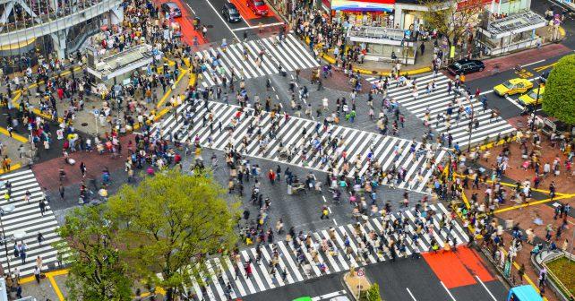 Studenti uspěli s pexesem na mezinárodní designové soutěži v Tokiu