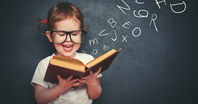 Češi souhlasí: tuzemské školy jsou kvalitní