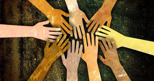 Neziskovka roku pomáhá zviditelnit nejlepší neziskové organizace