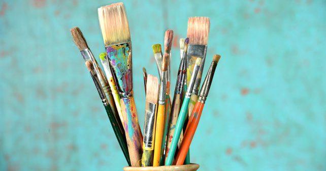 Estonsko finančně podpoří umělce, aby mohli v klidu tvořit
