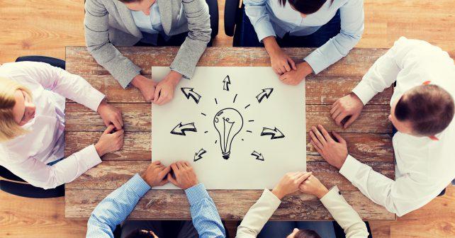 Řemeslný inkubátor umožní rozvíjet tvořivé nápady i podnikání