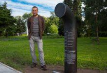 Třetí český poesiomat oživí básnickými verši Olomouc