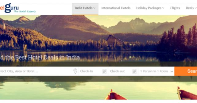 Indická cestovatelská stránka láká fotkou Štrbského plesa a Tater