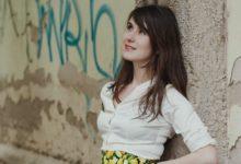 Majitelka šatotéky: Ekologická móda neznamená nosit batikované sukně