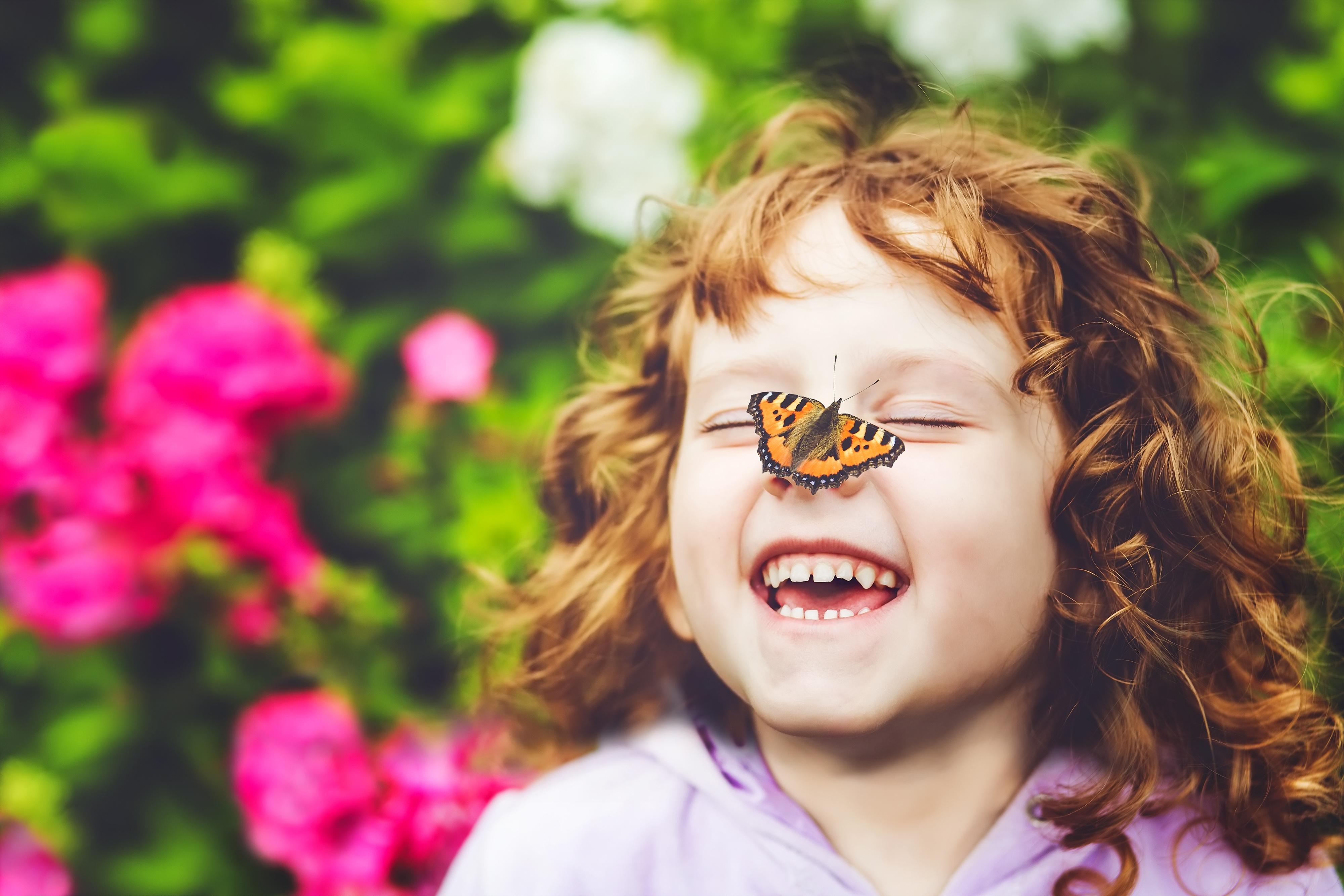 Smích pomáhá k lepšímu zdraví, snižuje tlak a posiluje břicho