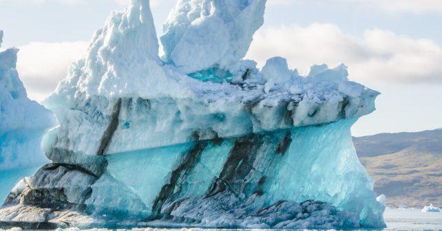Nová klimatická dohoda má za cíl zastavit globální oteplování