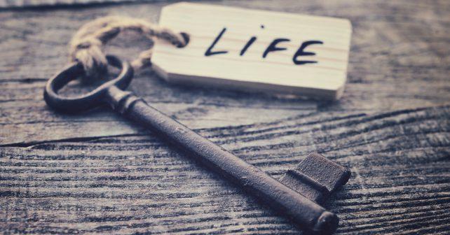 Mít smysl života nám může prodloužit život