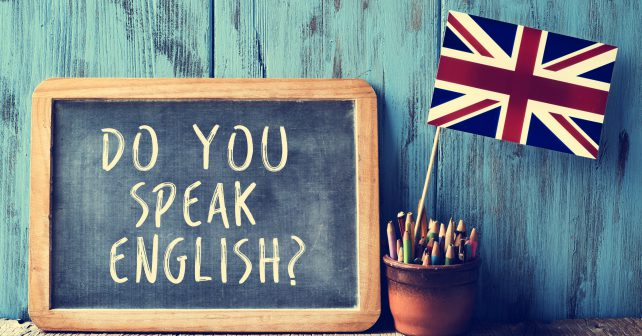 Češi anglicky umí. V průzkumu obsadili osmnáctou příčku