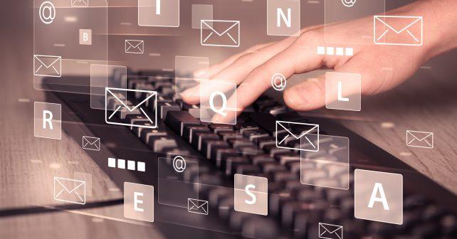 Italská firma na týden zakázala e-maily, aby snížila stres u zaměstnanců