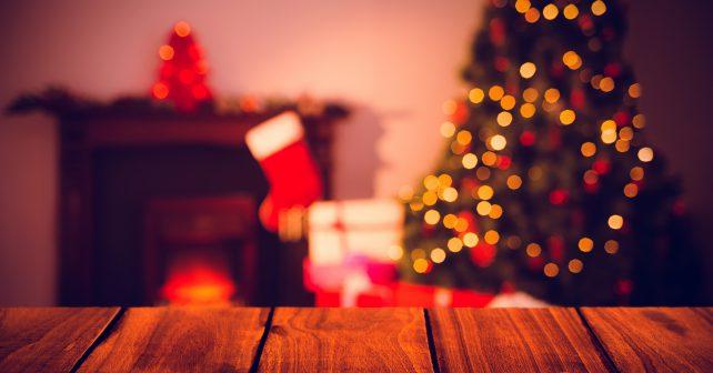 V Olomouci zpříjemňují Vánoce lidem v nouzi