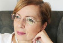 Koučka Janka Chudlíková: Mozek se dá na štěstí naprogramovat