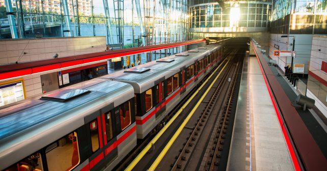 Pražští radní rozhodli zveřejňovat data o dopravě