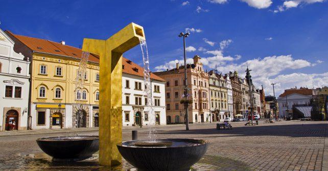 Plzeň chce být bezpečnější, pomáhají malé i velké projekty