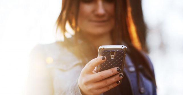 Praha chystá novou mobilní aplikaci, která pomůže turistům