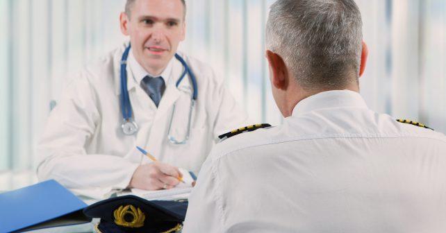 Do Česka se dostala nová technologie v léčbě prostaty
