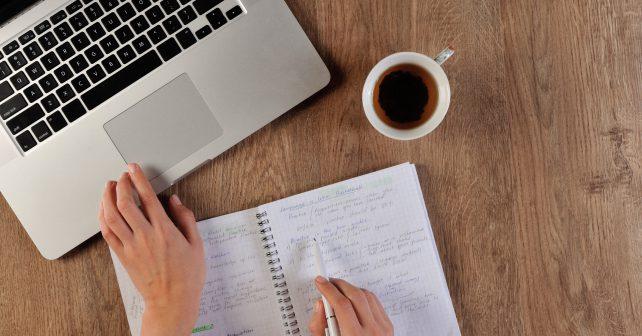 Olomoucká univerzita spustila online kurz práva zdarma