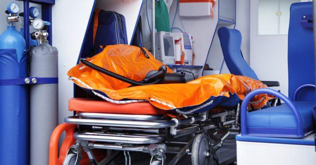 Záchranáři z Česka a Rakouska budou moci pomáhat na obou územích
