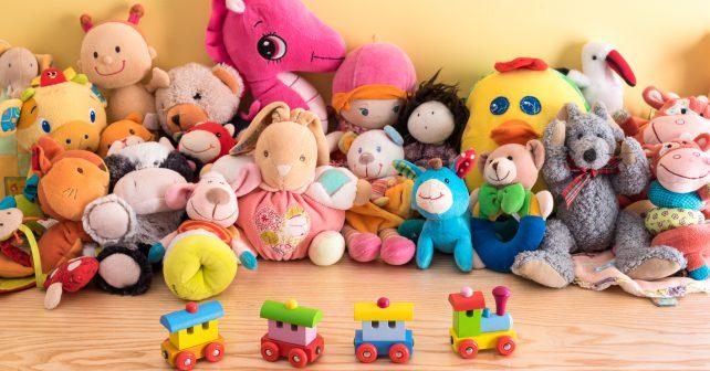 Ikea bude prodávat hračku vyrobenou podle návrhu českého školáka