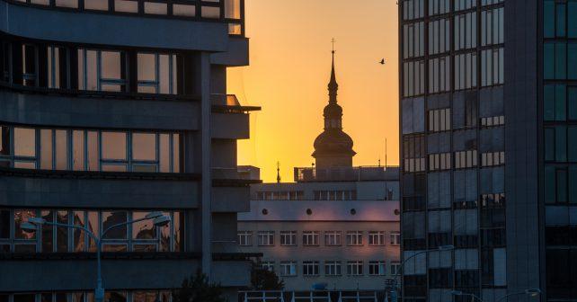 Plzeňská výzva přijímá podněty na zlepšení veřejného prostoru