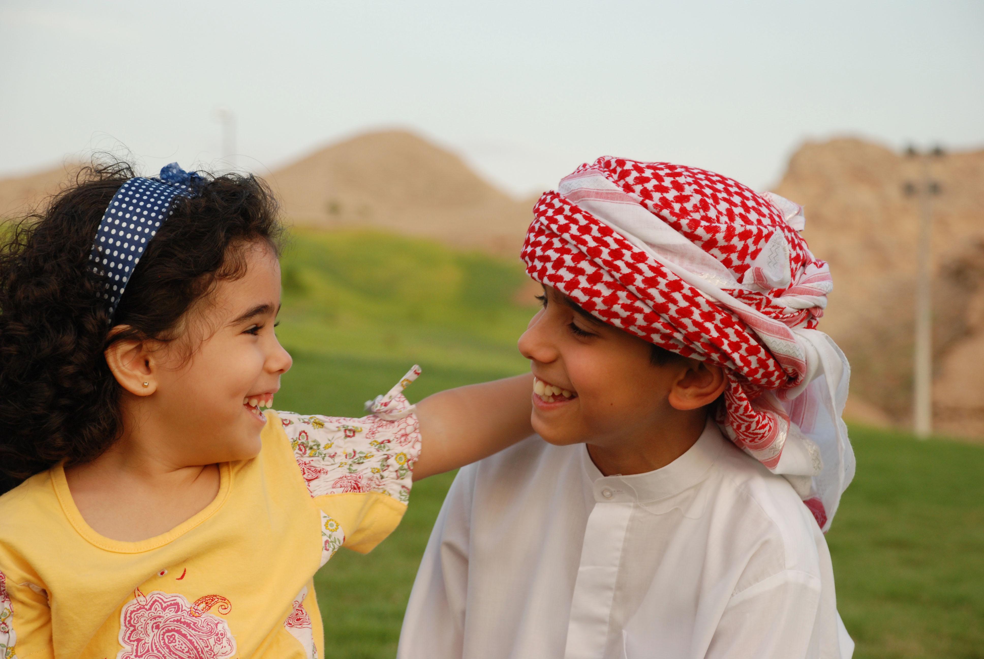 Ve Spojených arabských emirátech vznikne ministerstvo štěstí