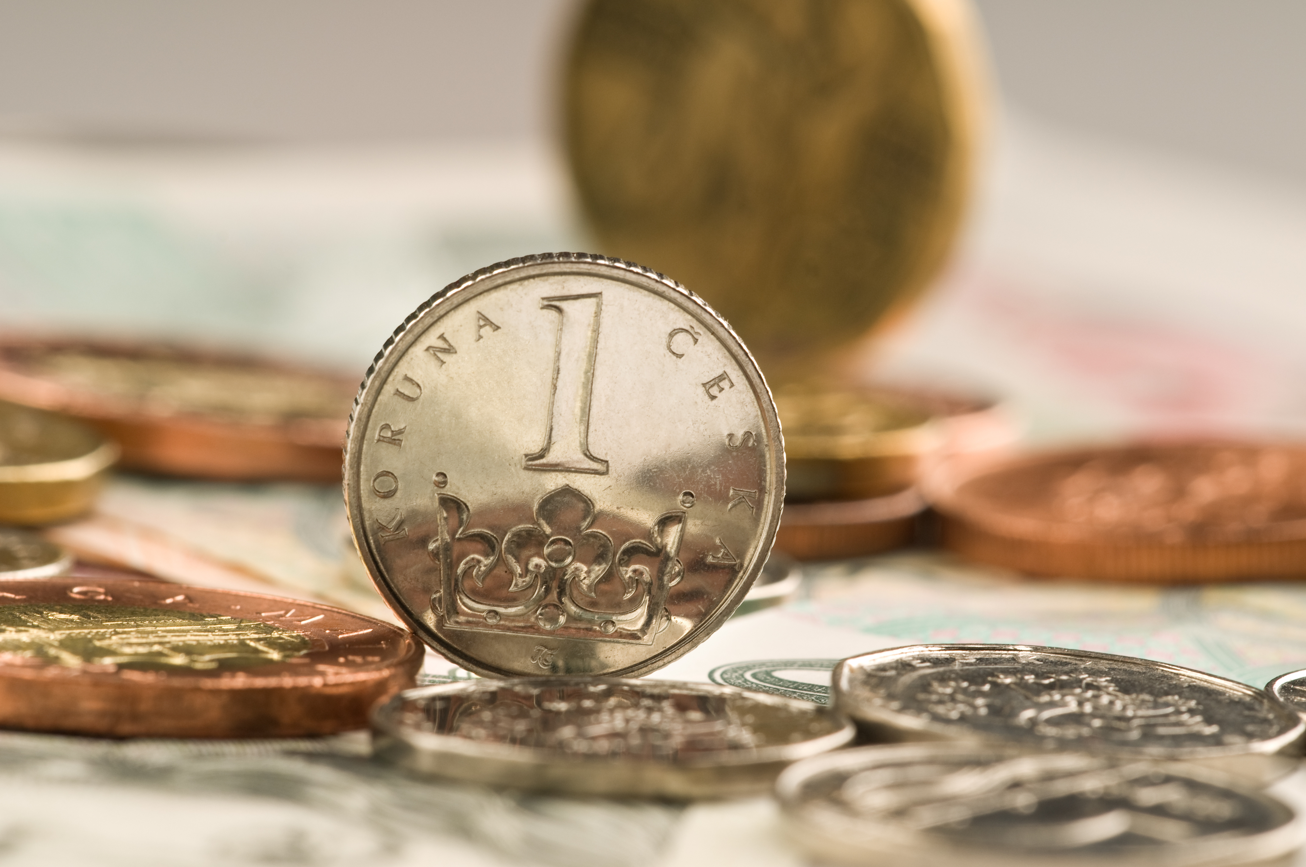 Česko je 26. nejatraktivnější zemí pro zahraniční investory