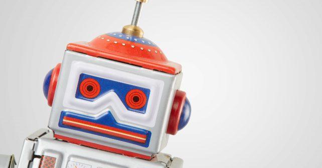 Mark Zuckerberg si plánuje sestrojit robotického asistenta s umělou inteligencí