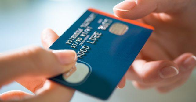 Od ledna budou moct Brňané využívat platební kartu jako šalinkartu