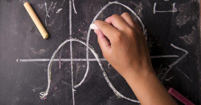 Mindfulness pomáhá dětem nejen v matematice